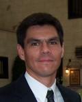 Miguel Robles